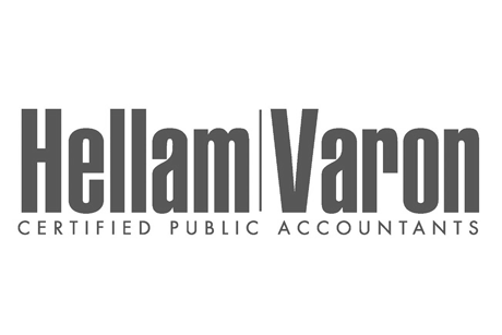 Hallam Varon Certified Public Accountants