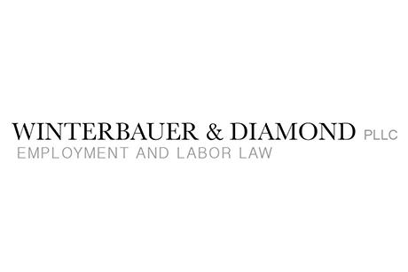 Winterbauer & Diamond