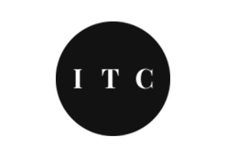 ITC Accessories