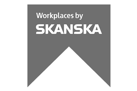 Skanska Commercial Development