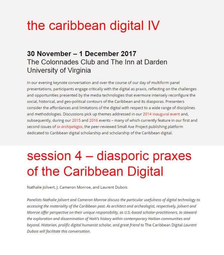 The+Caribbean+Digital+IV+2017.jpg