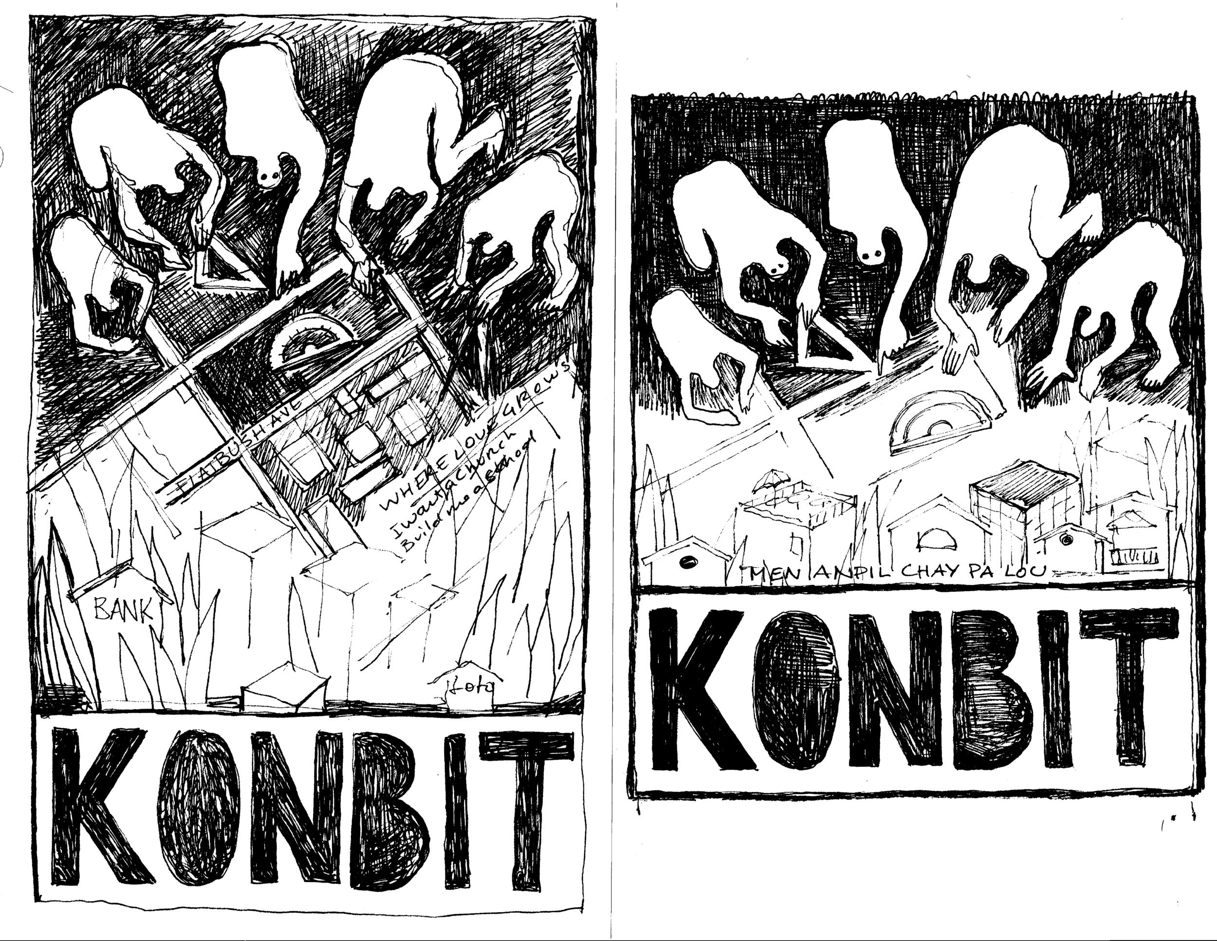 Nathalie Jolivert _ KONBIT _ Sketches _ forweb.png