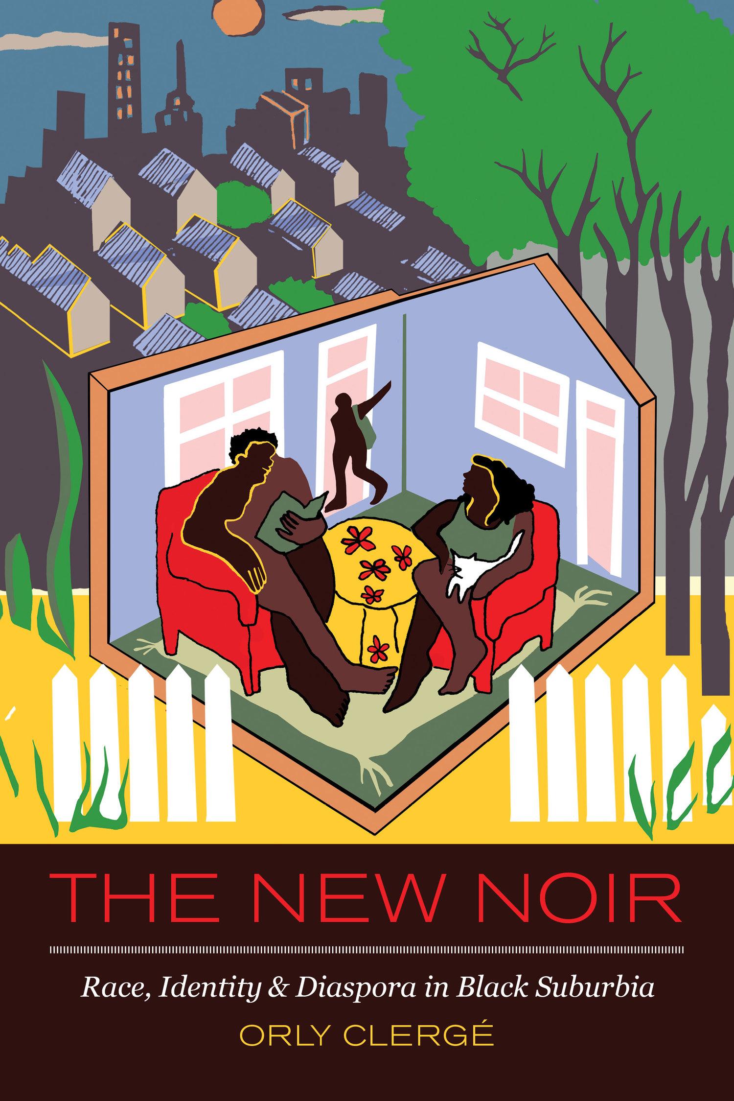Nathalie Jolivert _ The New Noir _ Orly Clergé.jpg