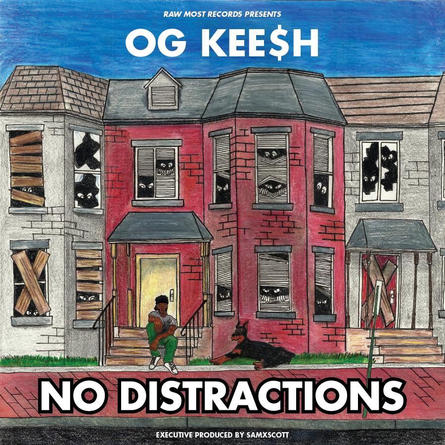 No distractionsFinal-05.png