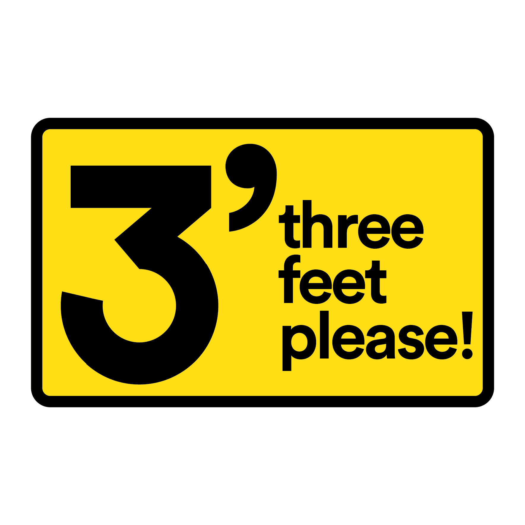 3feetPLEASE-24.png