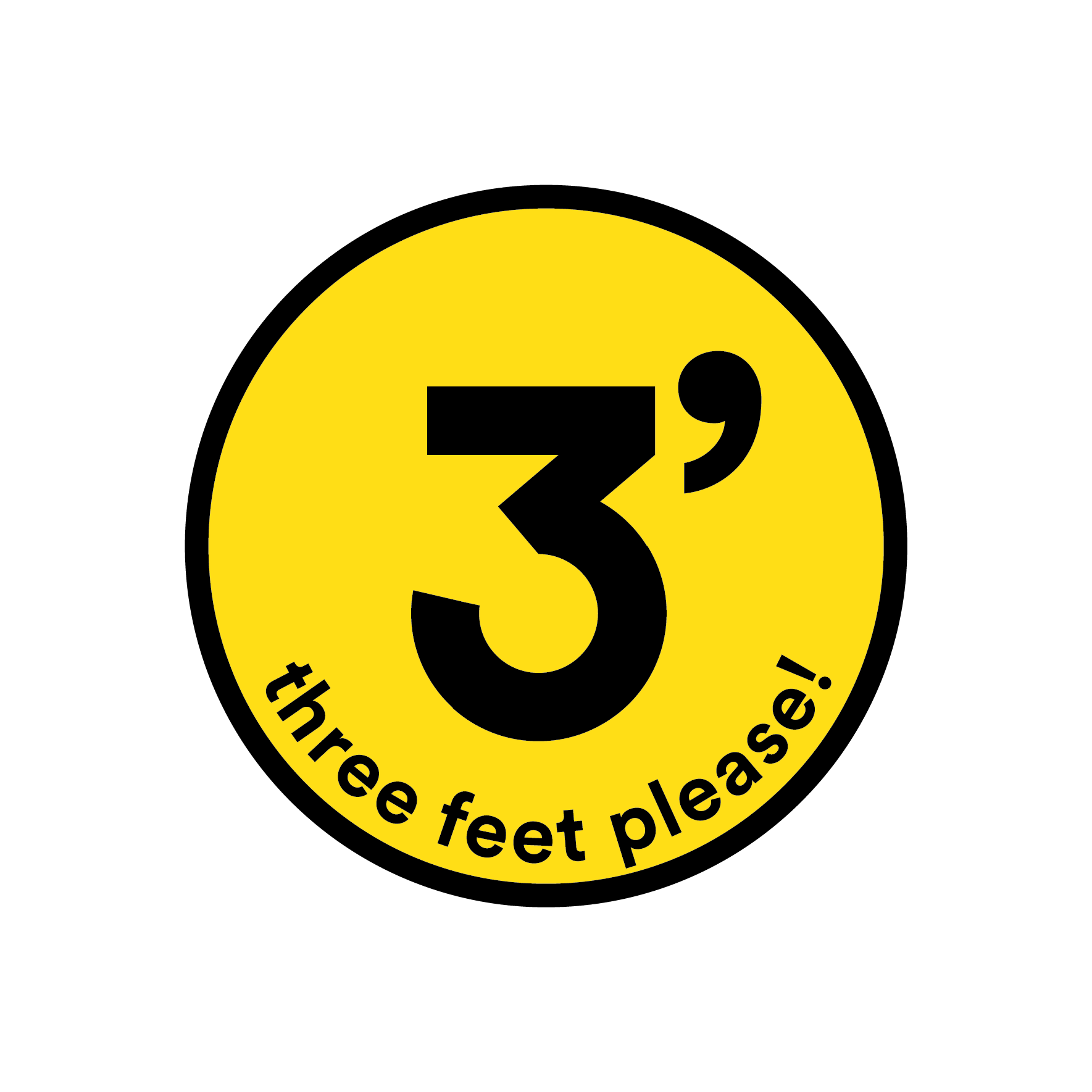 3feetPLEASE-21.png