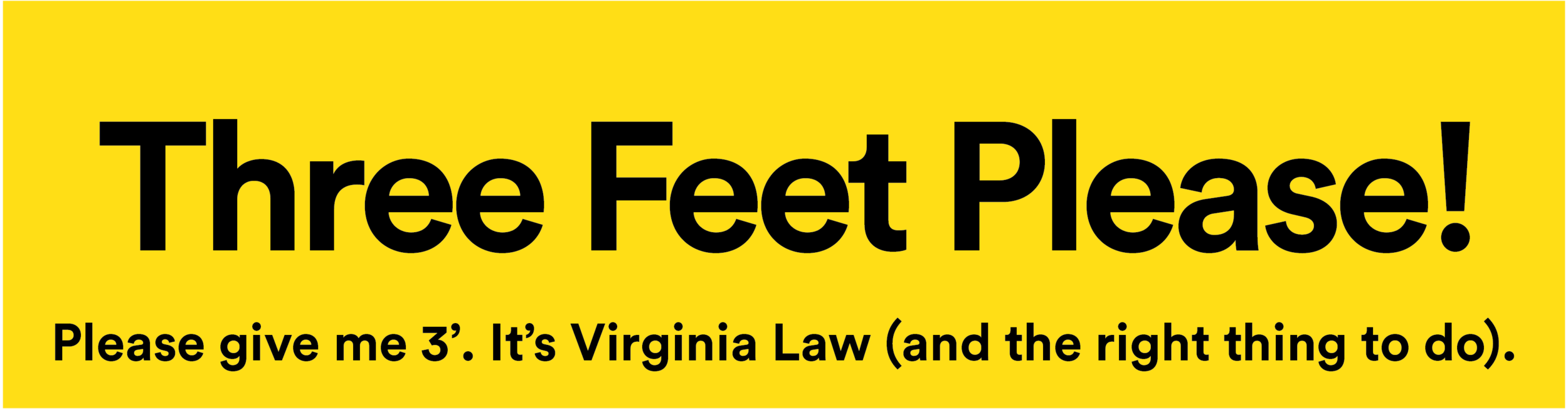3feetPLEASE-18.png