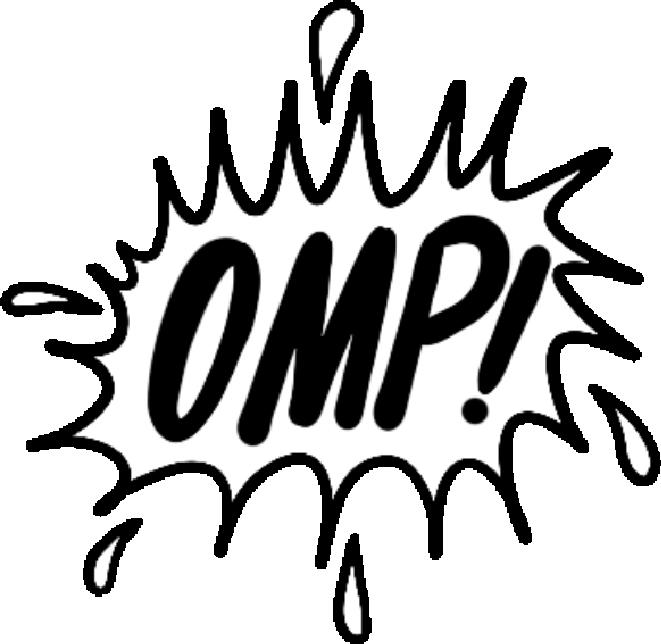 OMP-assets_omp burst.png