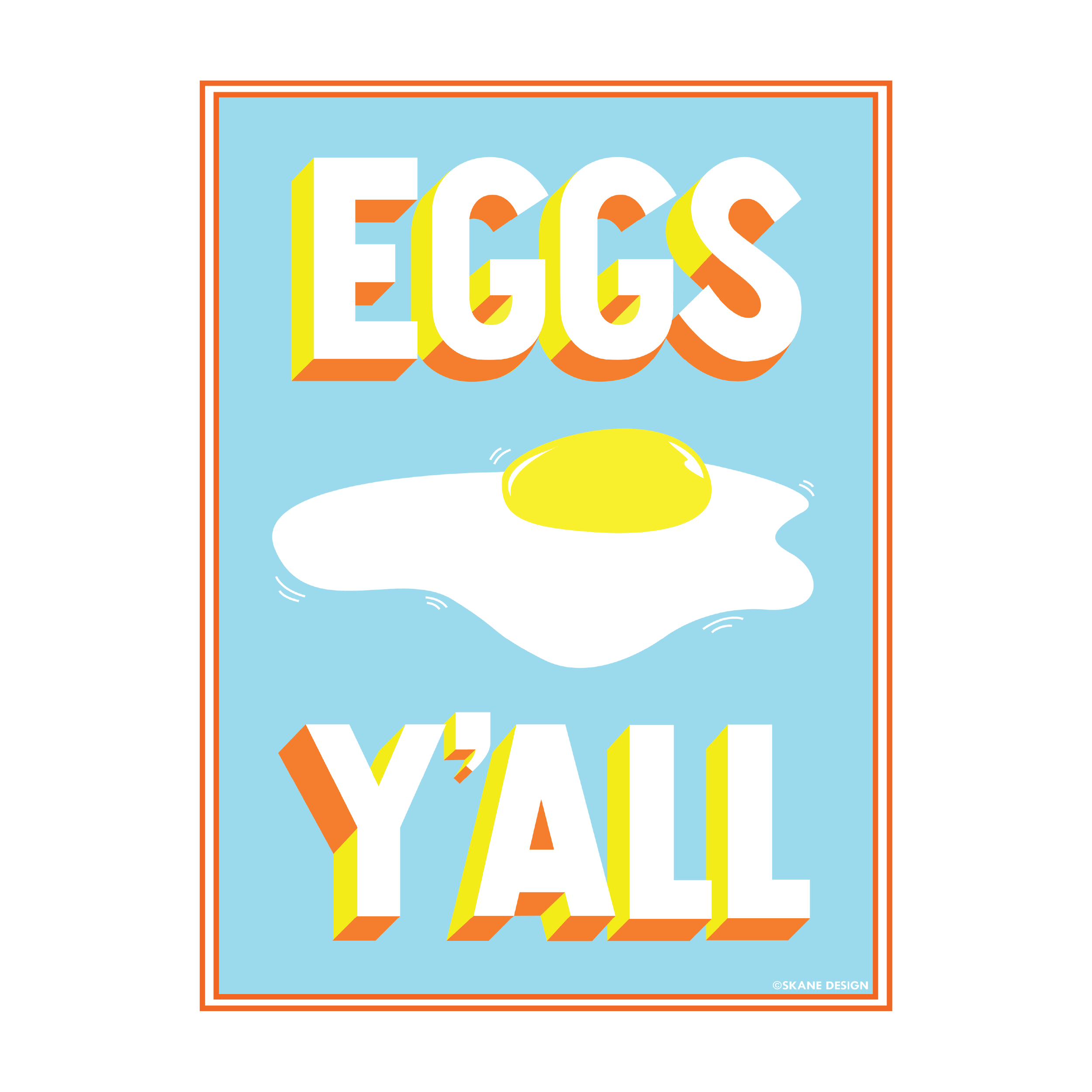 EGGS-YALL0SQURE-01.png