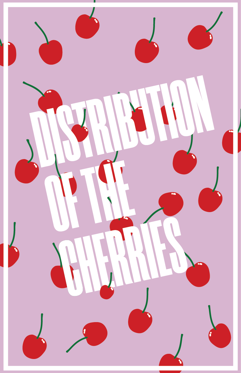 cherries-pink-white-01.png