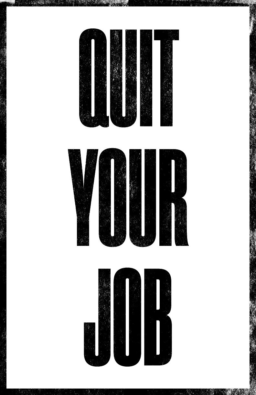 quit yer job-02.png