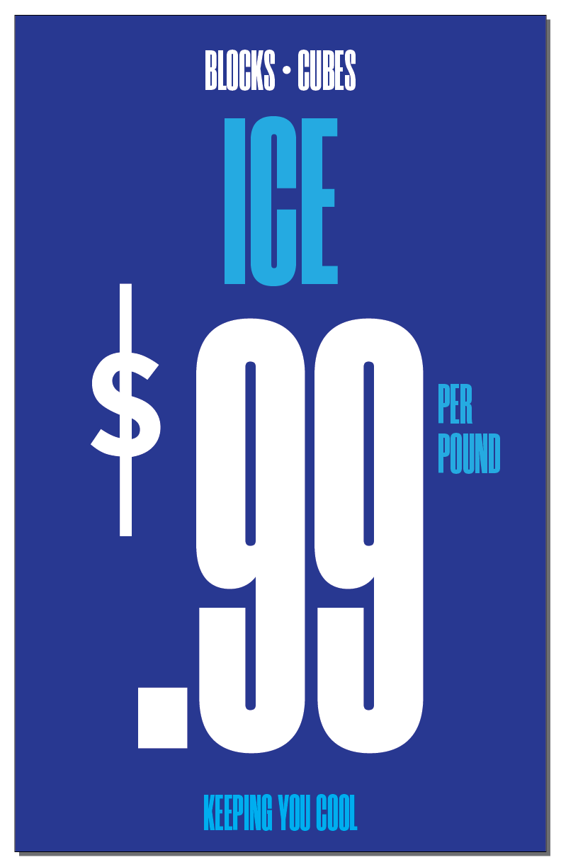 ice-01.png