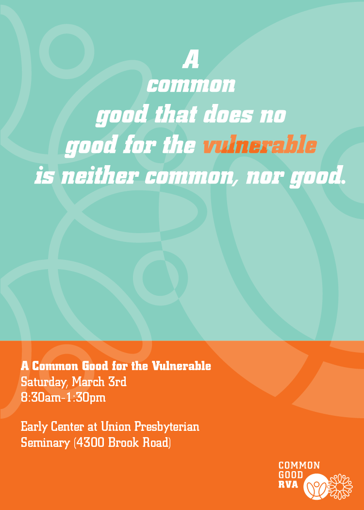 common good poster-04.png