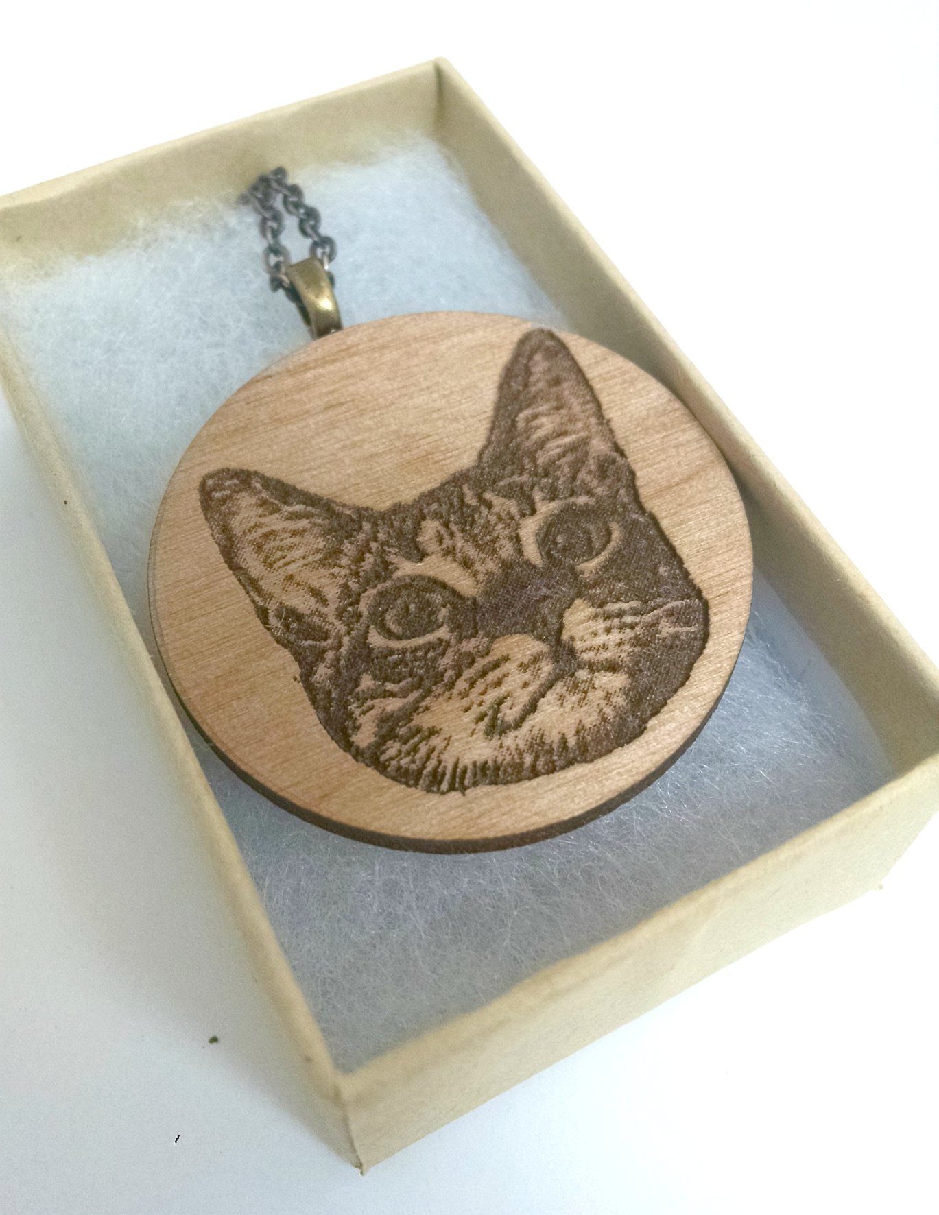 Custom Cat Necklace.jpg