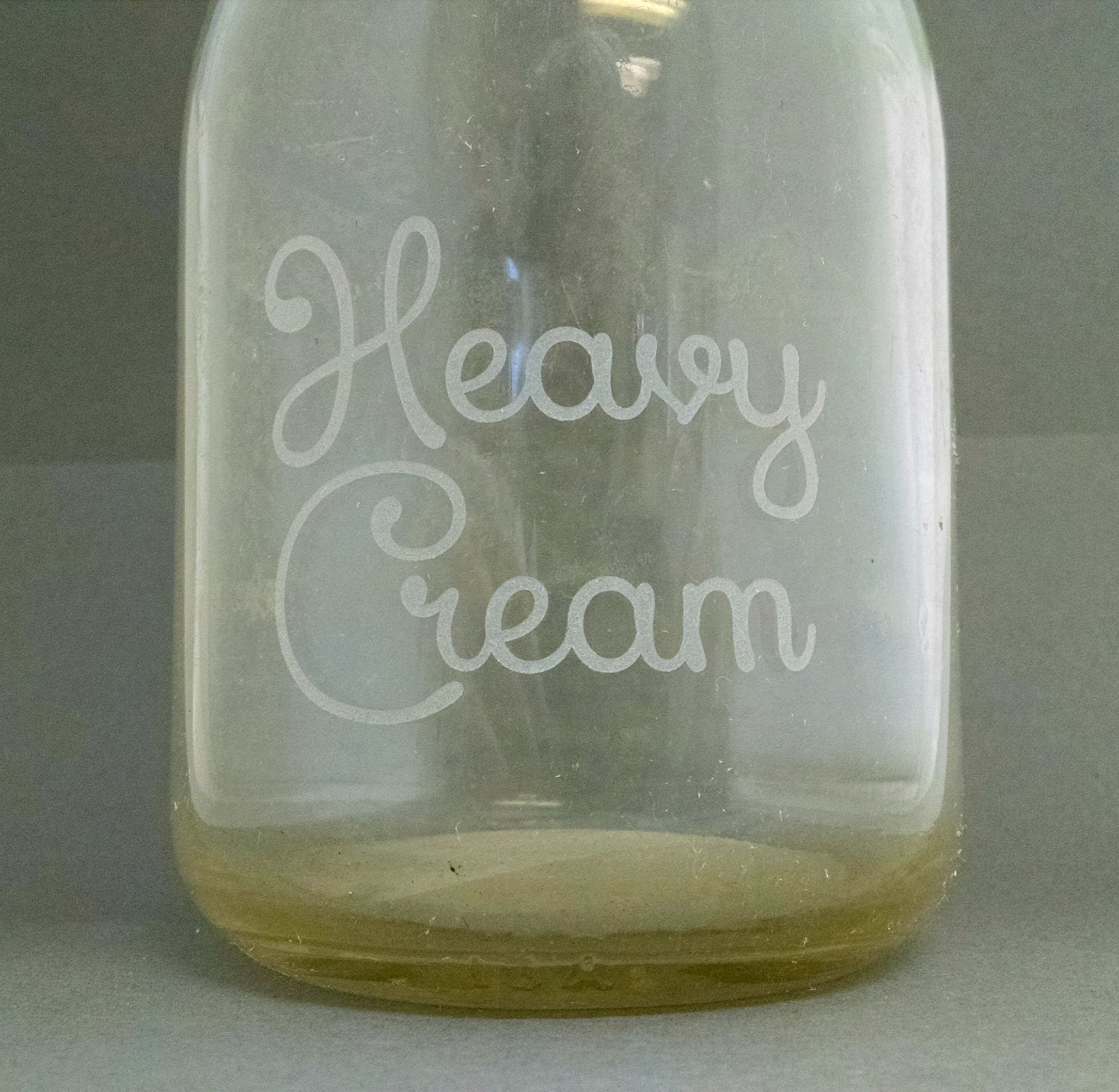 Custom Antique Milk Bottle.jpg