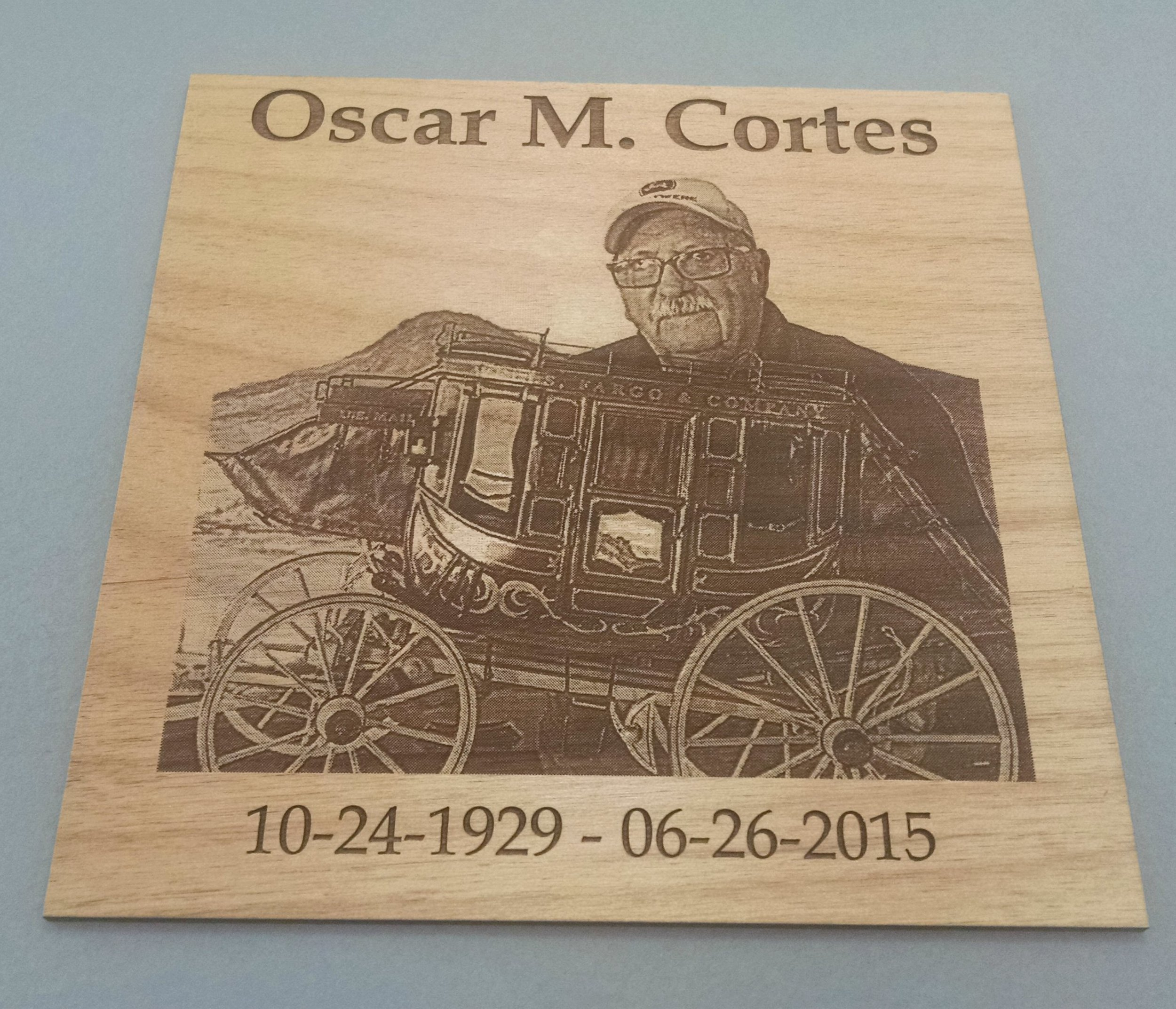 Custom Photo Engraving - Cortes.jpg