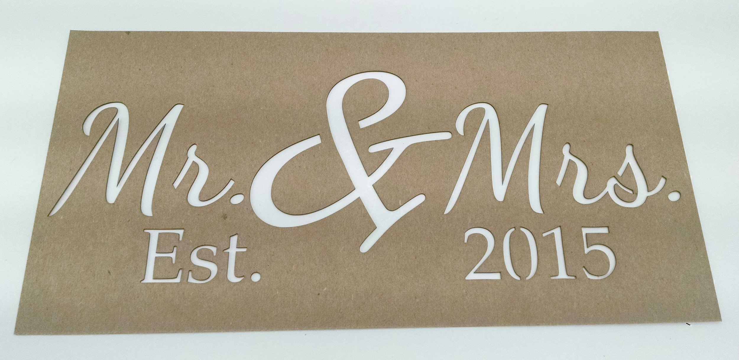 Custom Stencil - Mr and Mrs.jpg