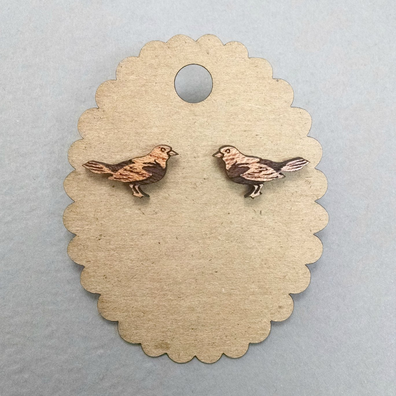 Custom Wholesale Bird Earring - Close.jpg