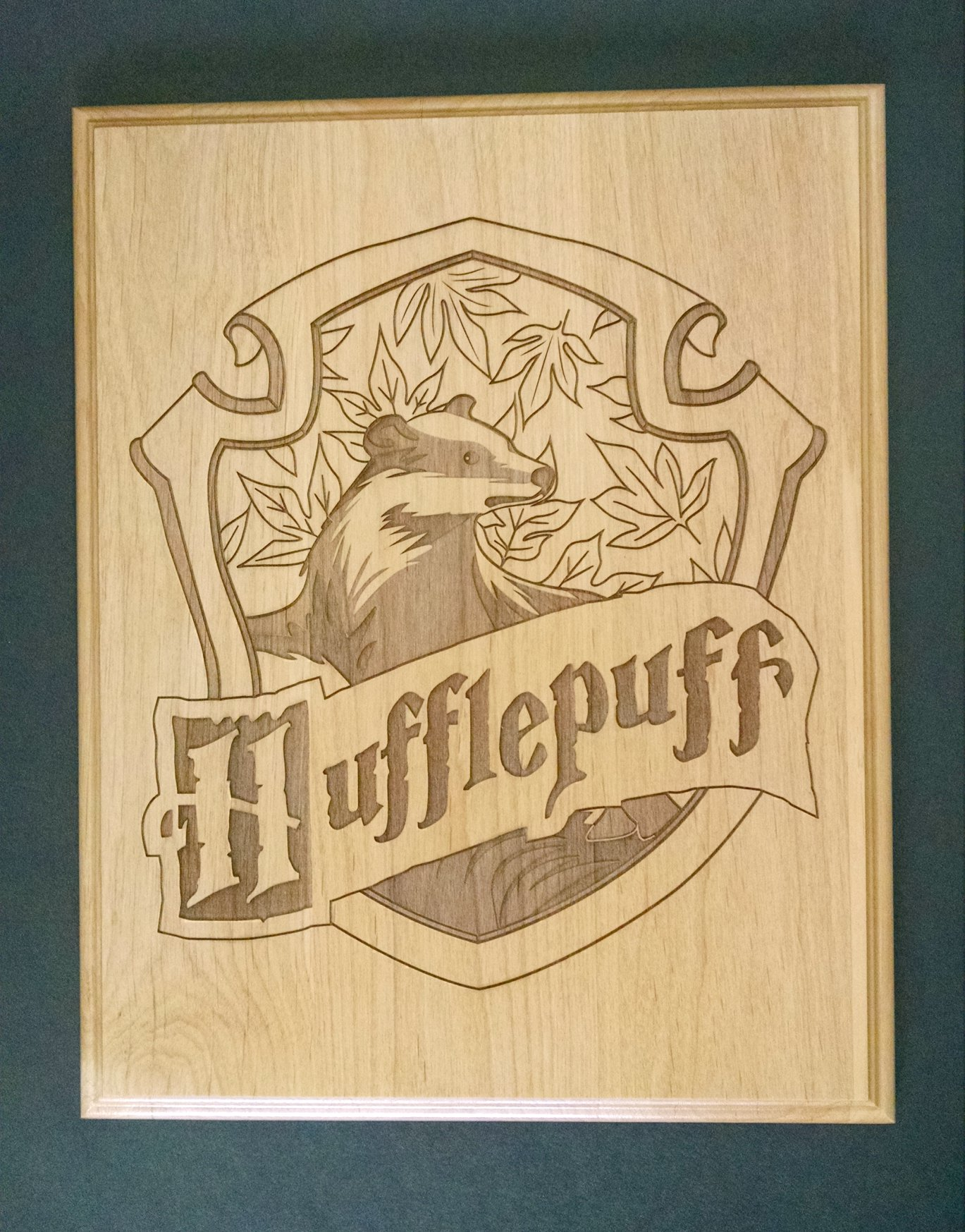 Hufflepuff Plaque.jpg