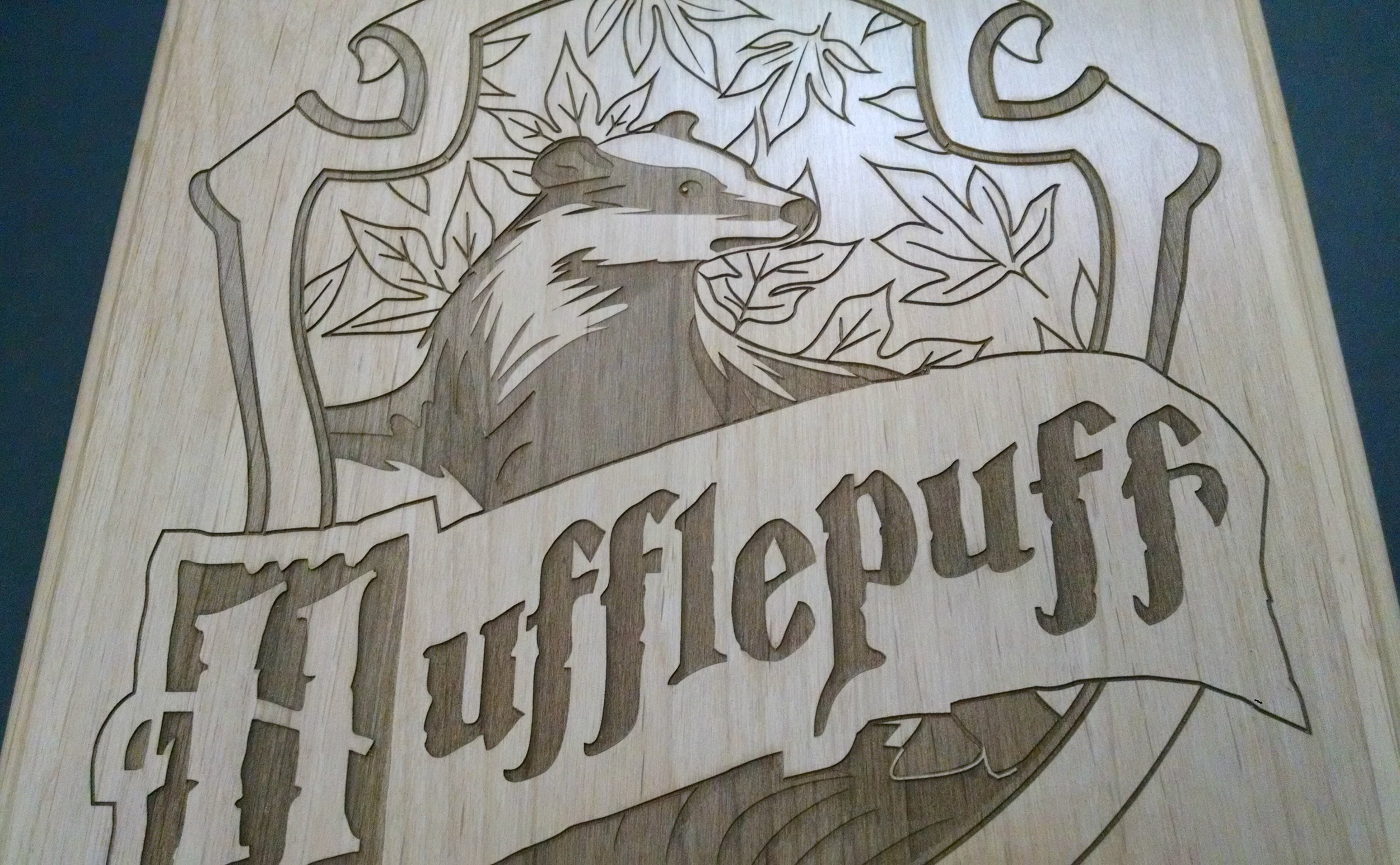 Hufflepuff Plaque1.jpg
