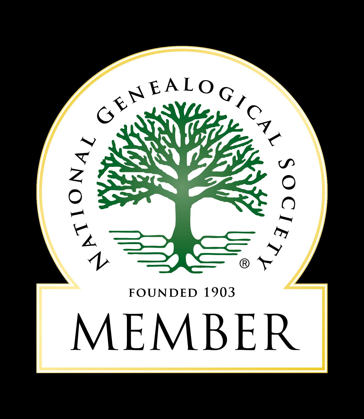 NGS-Member-Logo_1.png