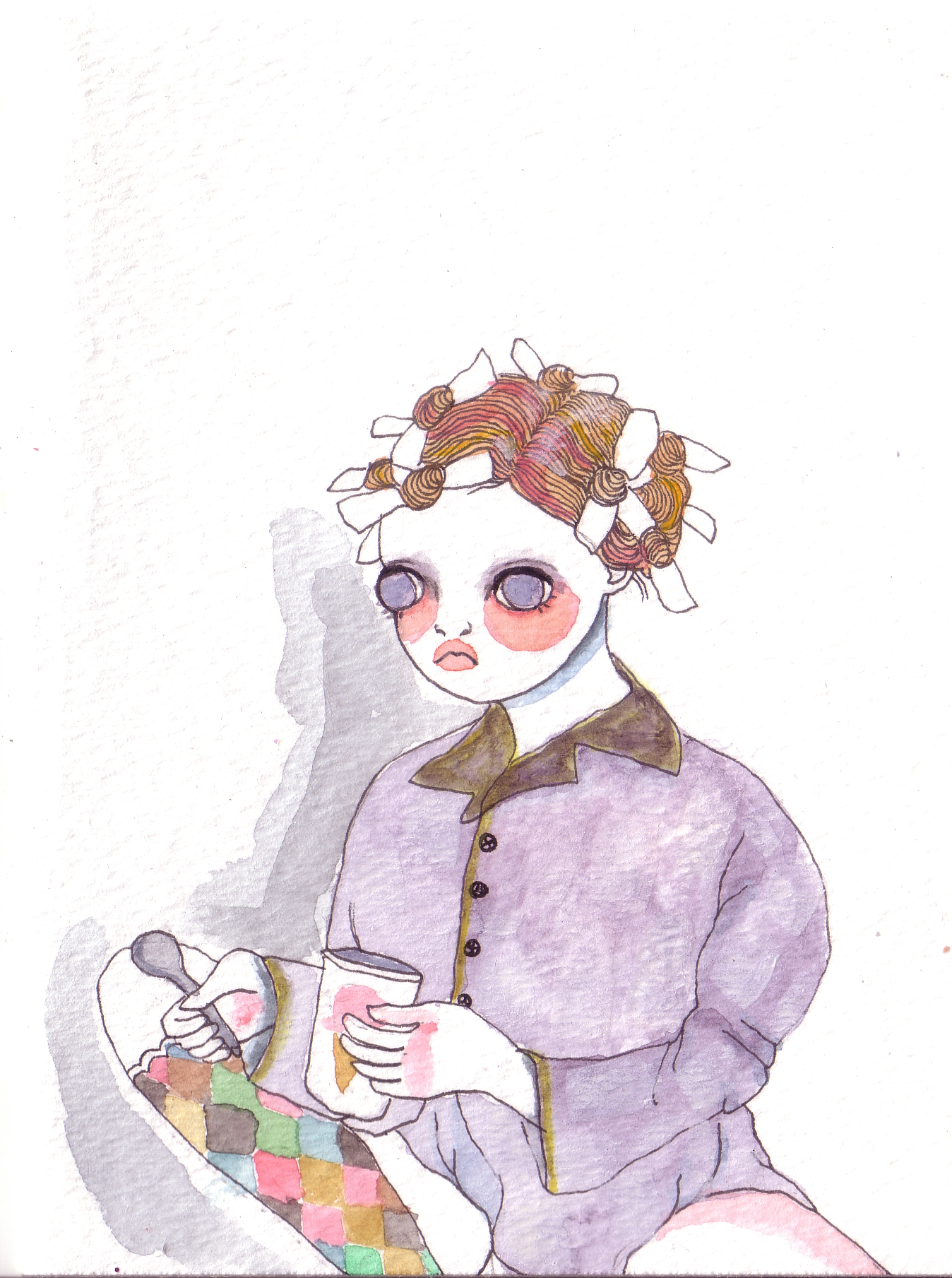 Lolita #6