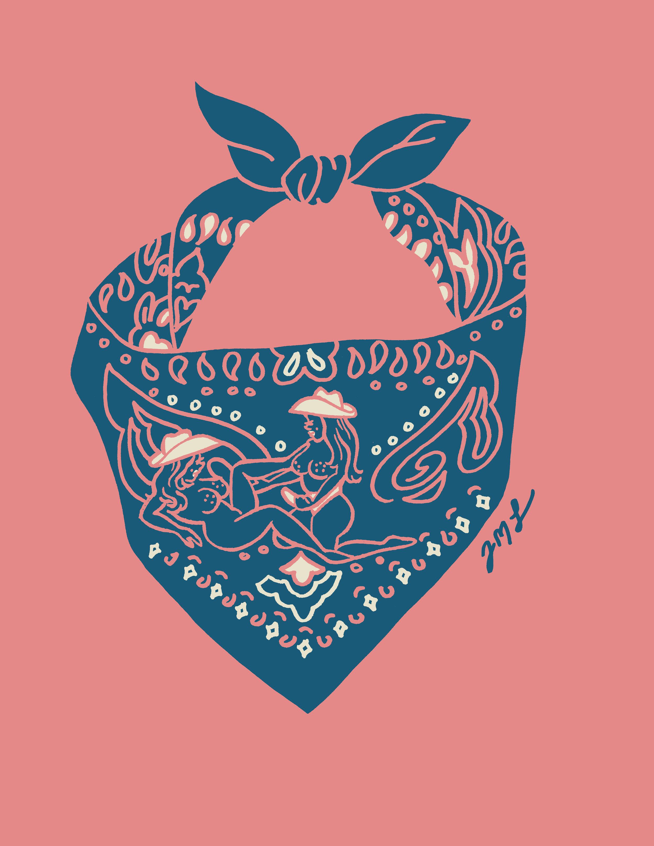 cowgirl bandana.jpg
