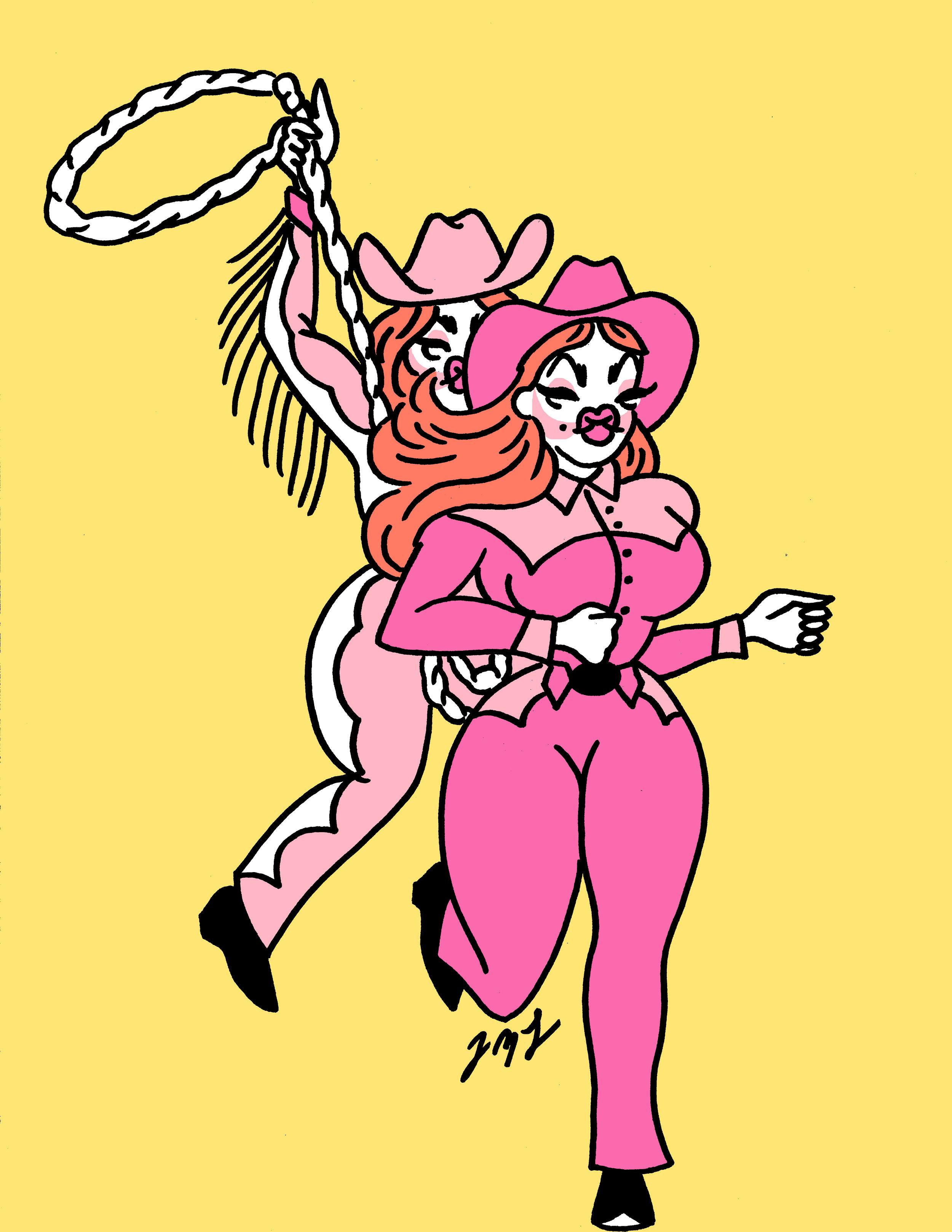 cowgirl rope.jpg