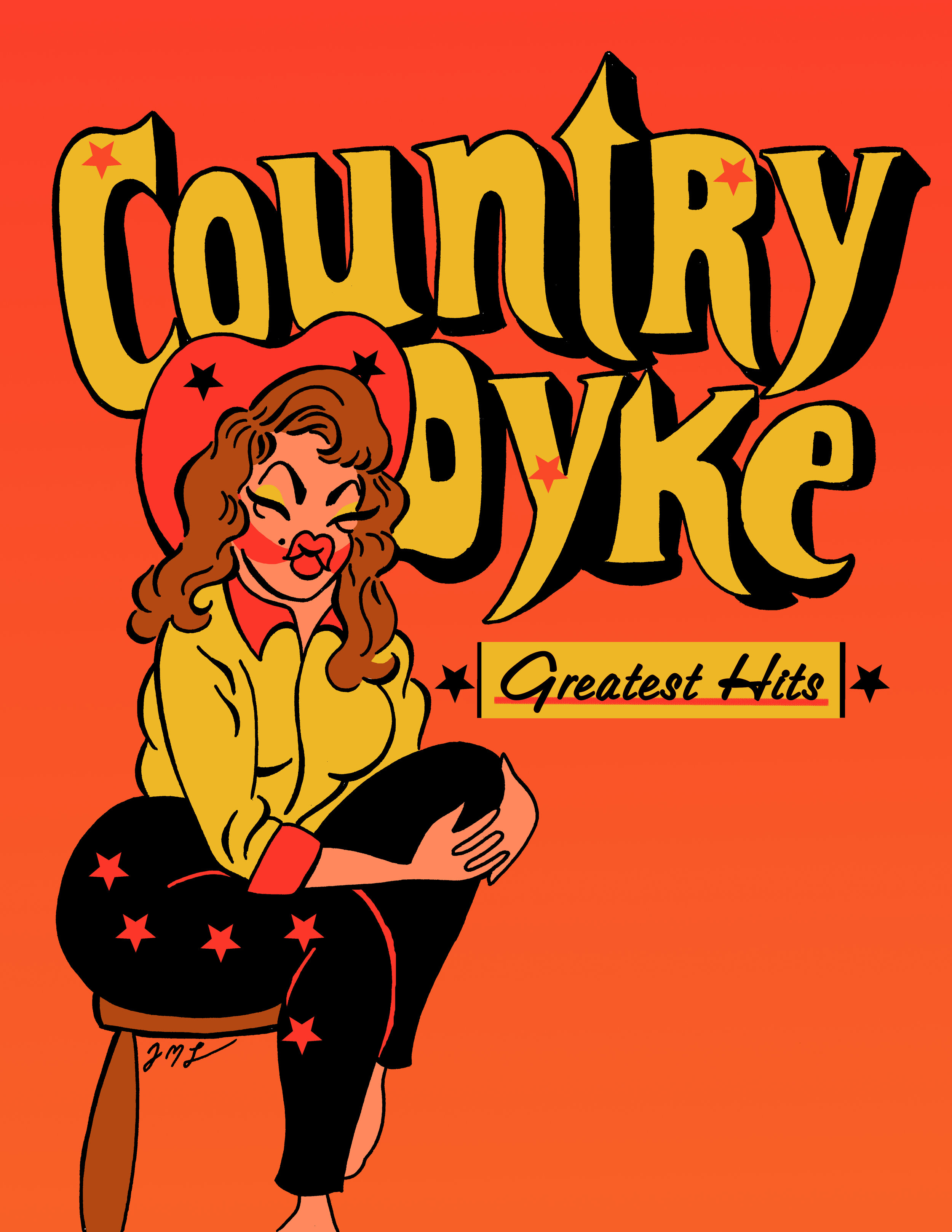 country dyke.jpg