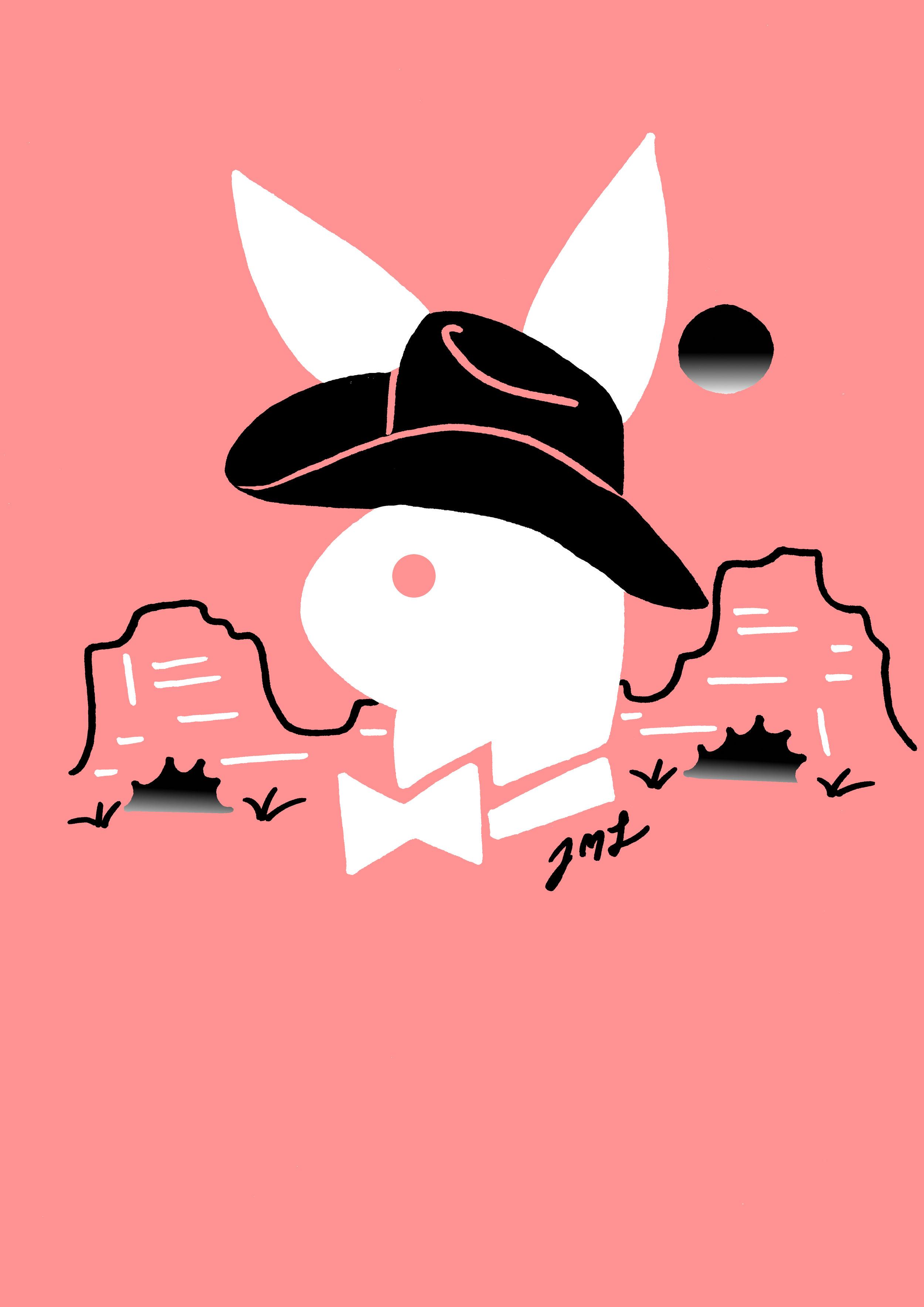 playbiy cowboy.jpg