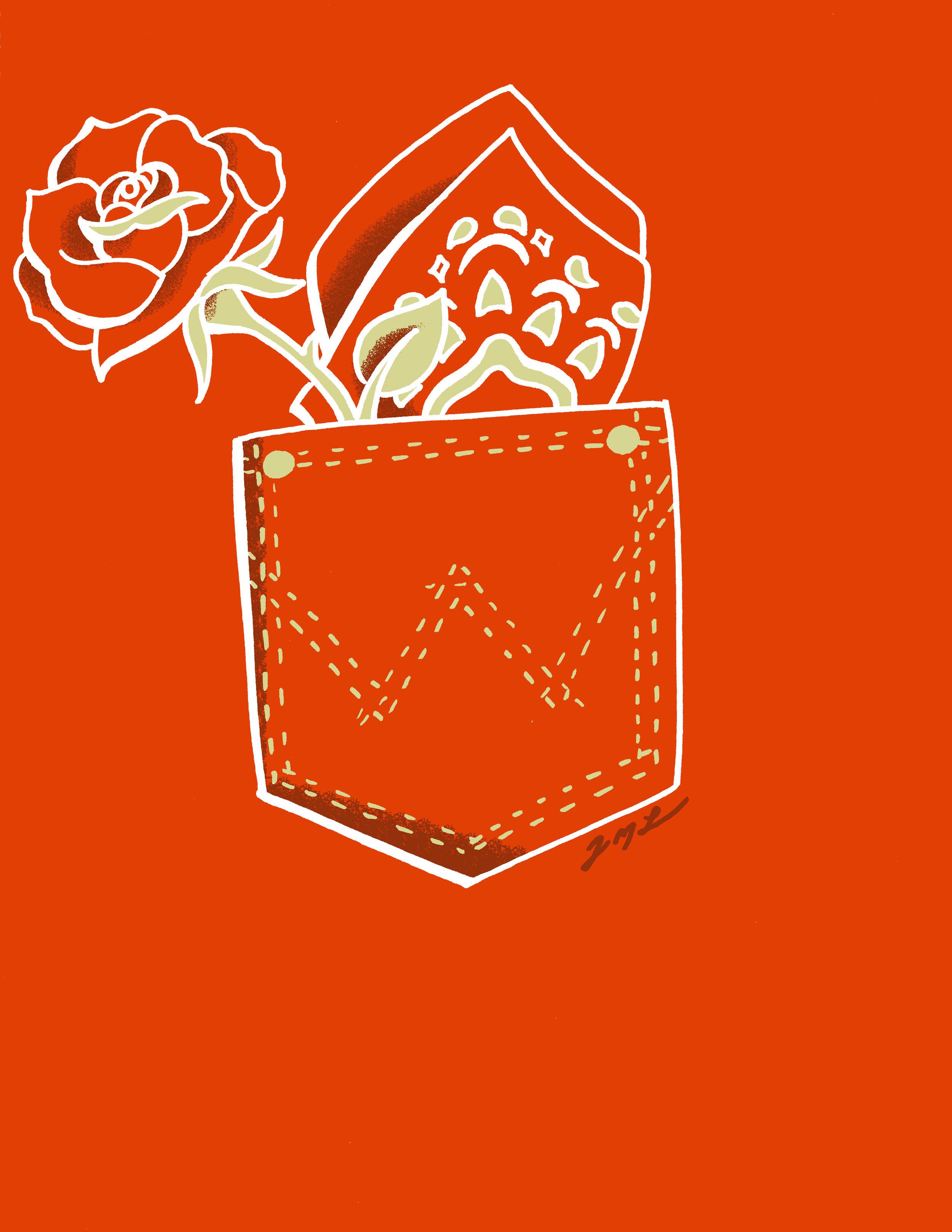 wrangler rose.jpg