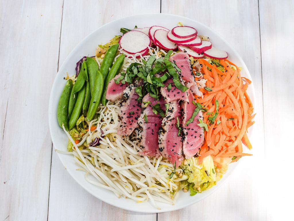 thai salad-1.jpg