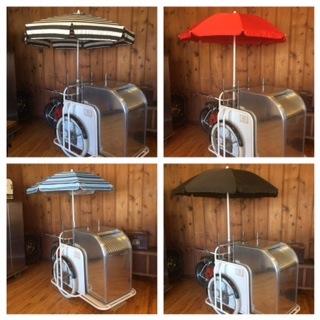 Umbrella Options Brownie Trike.jpg