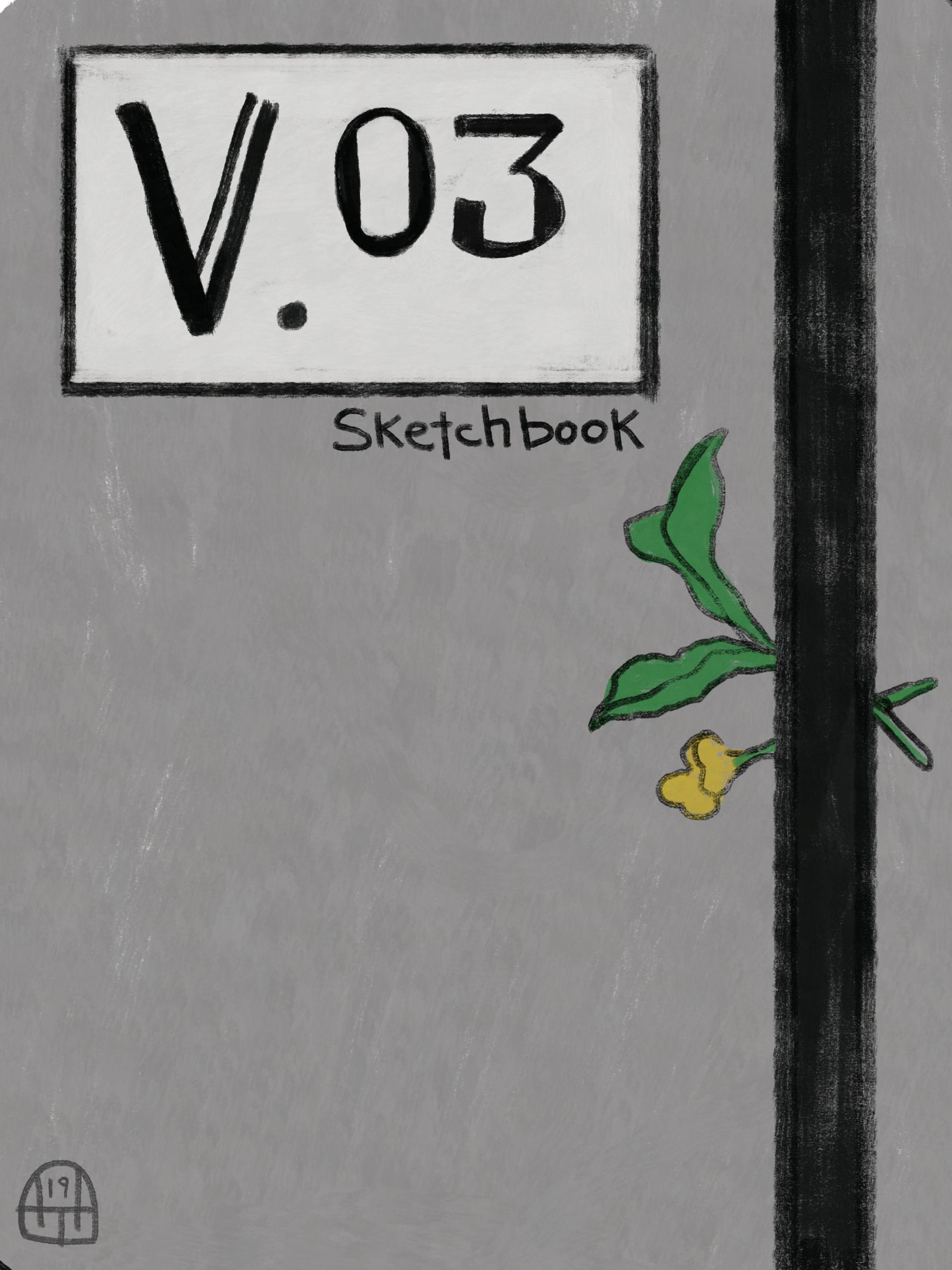 sketch_cover_03.jpg
