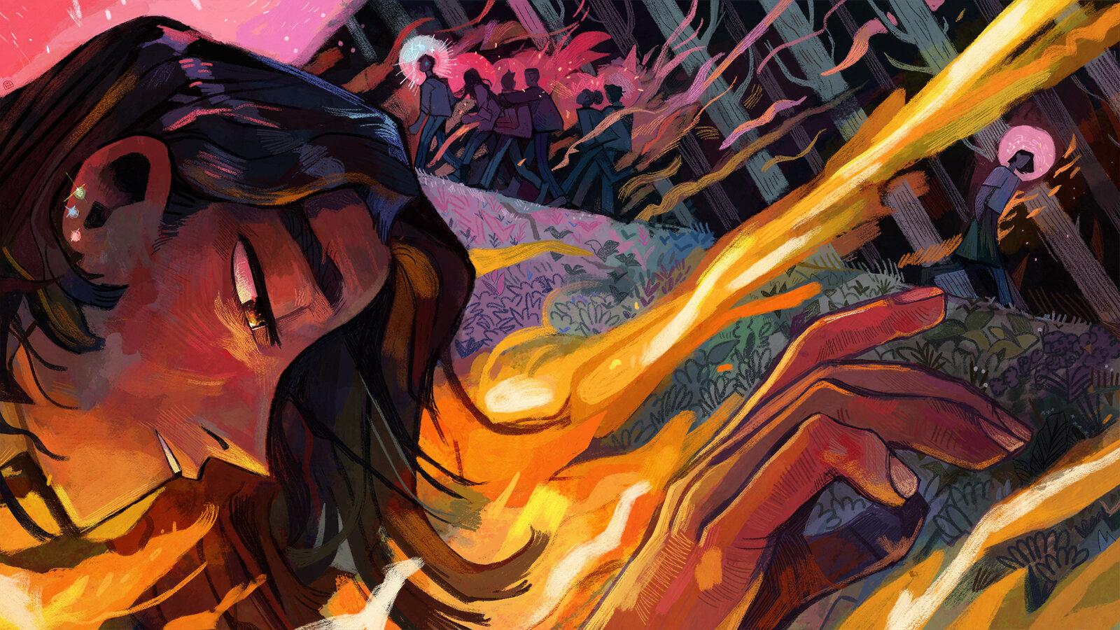hht_firewalker01.19.jpg