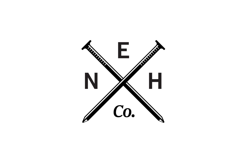 new-england-home-co-logo.jpg
