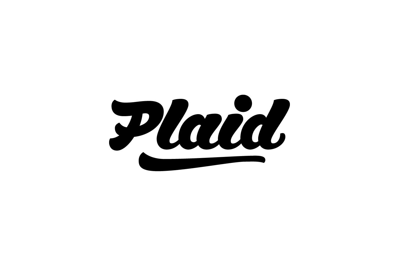 plaid-lettering.jpg