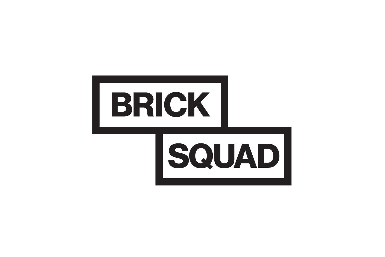 bricksquad-logo.jpg