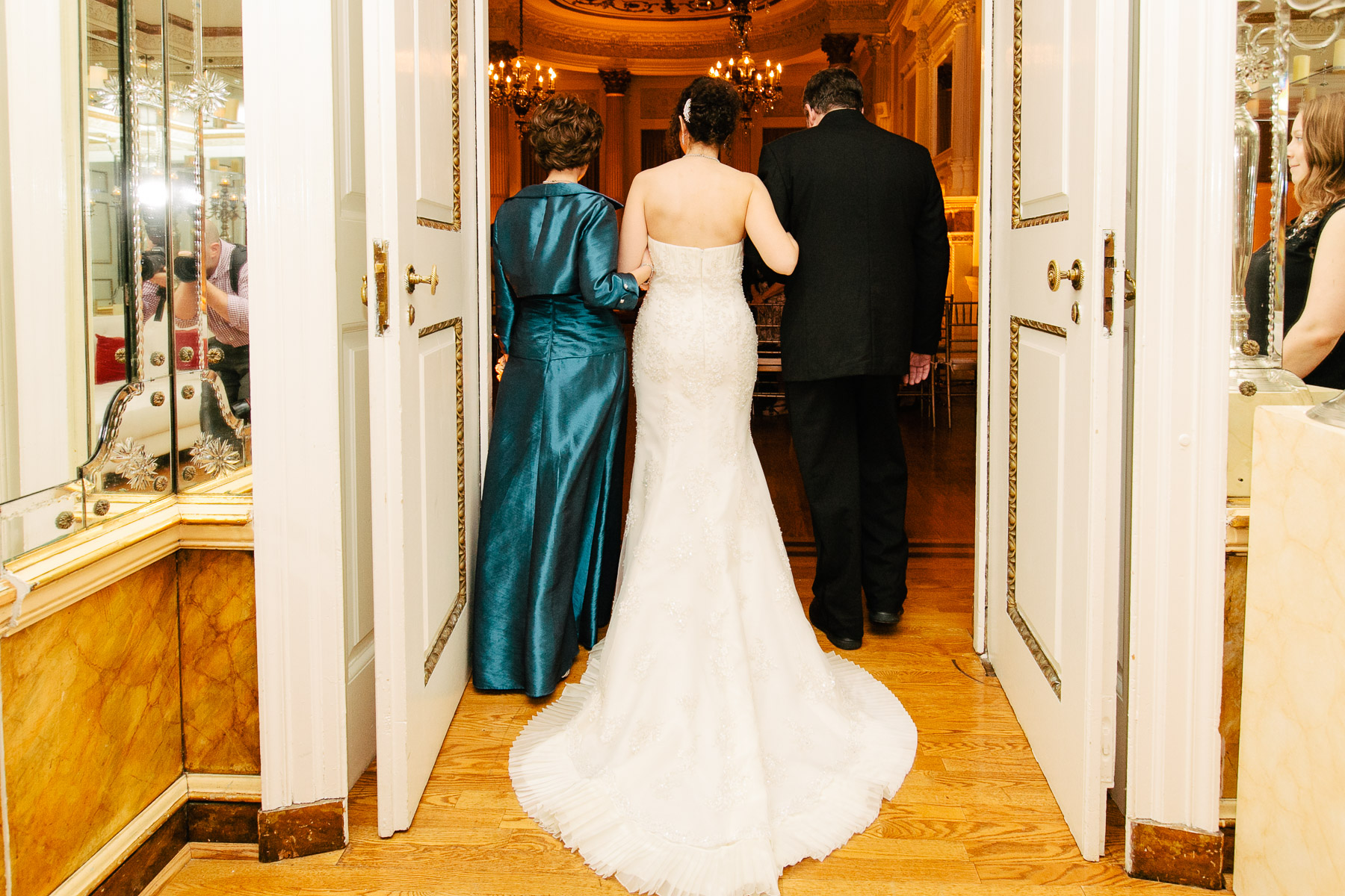 stotesbury mansion wedding photos