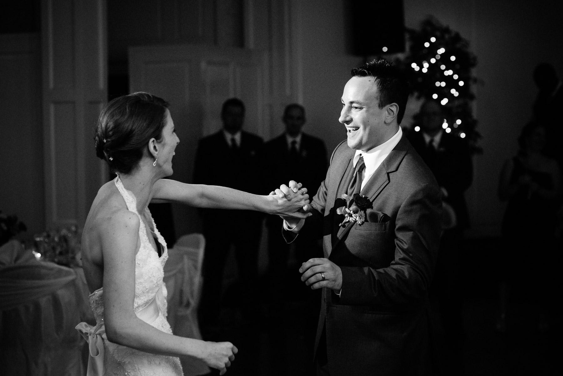 william penn inn wedding photos