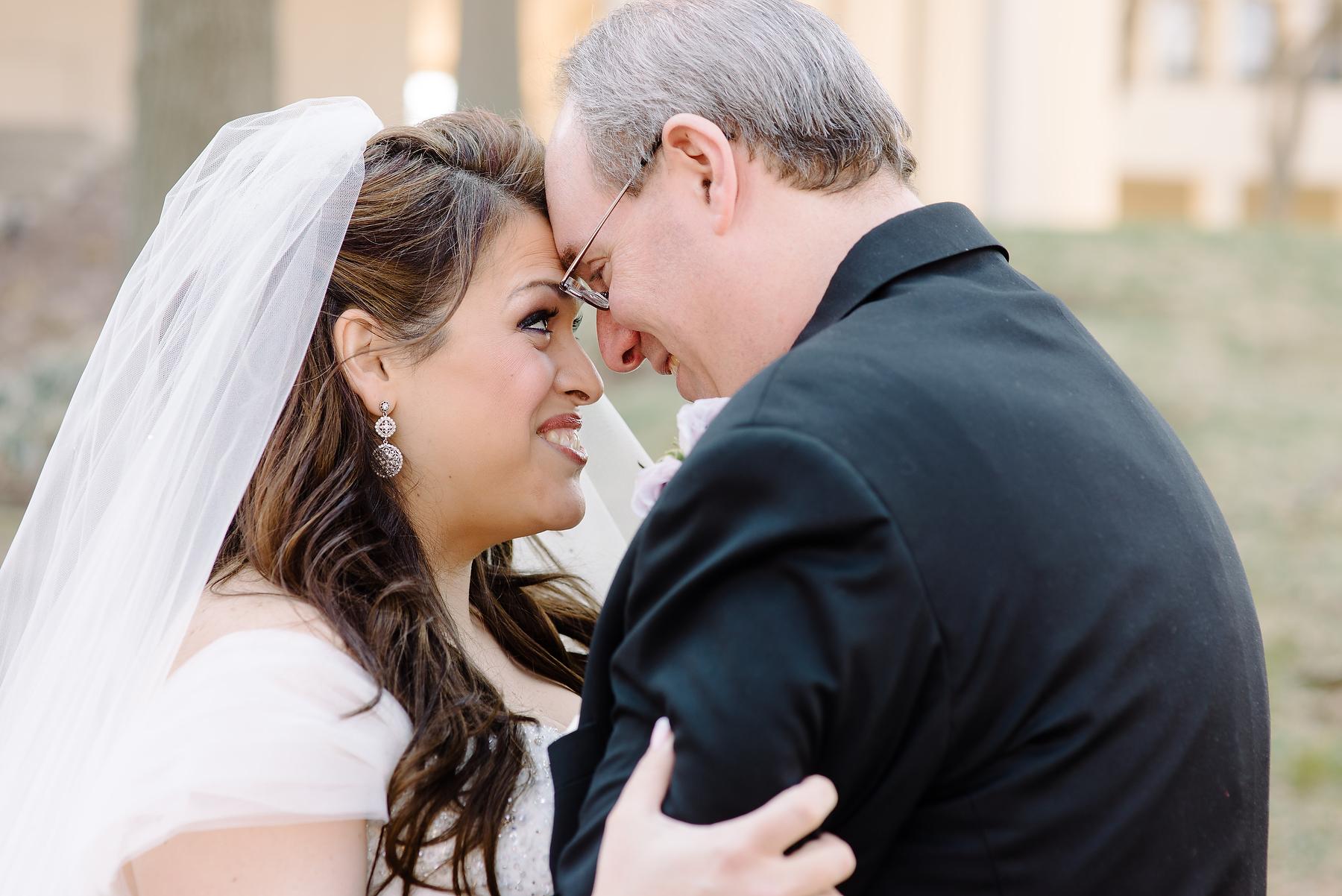 Vie Wedding photos