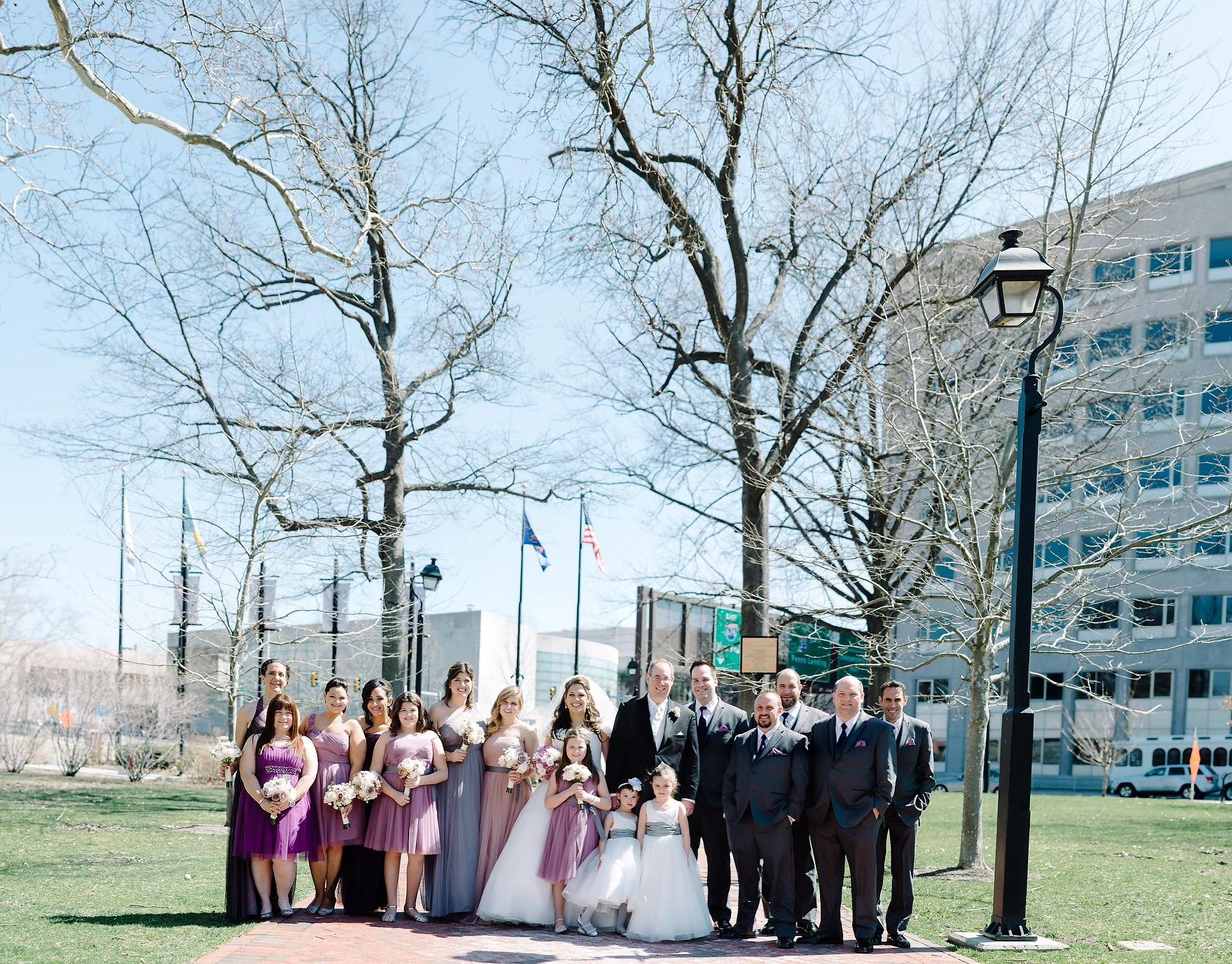 vie_wedding_17.JPG