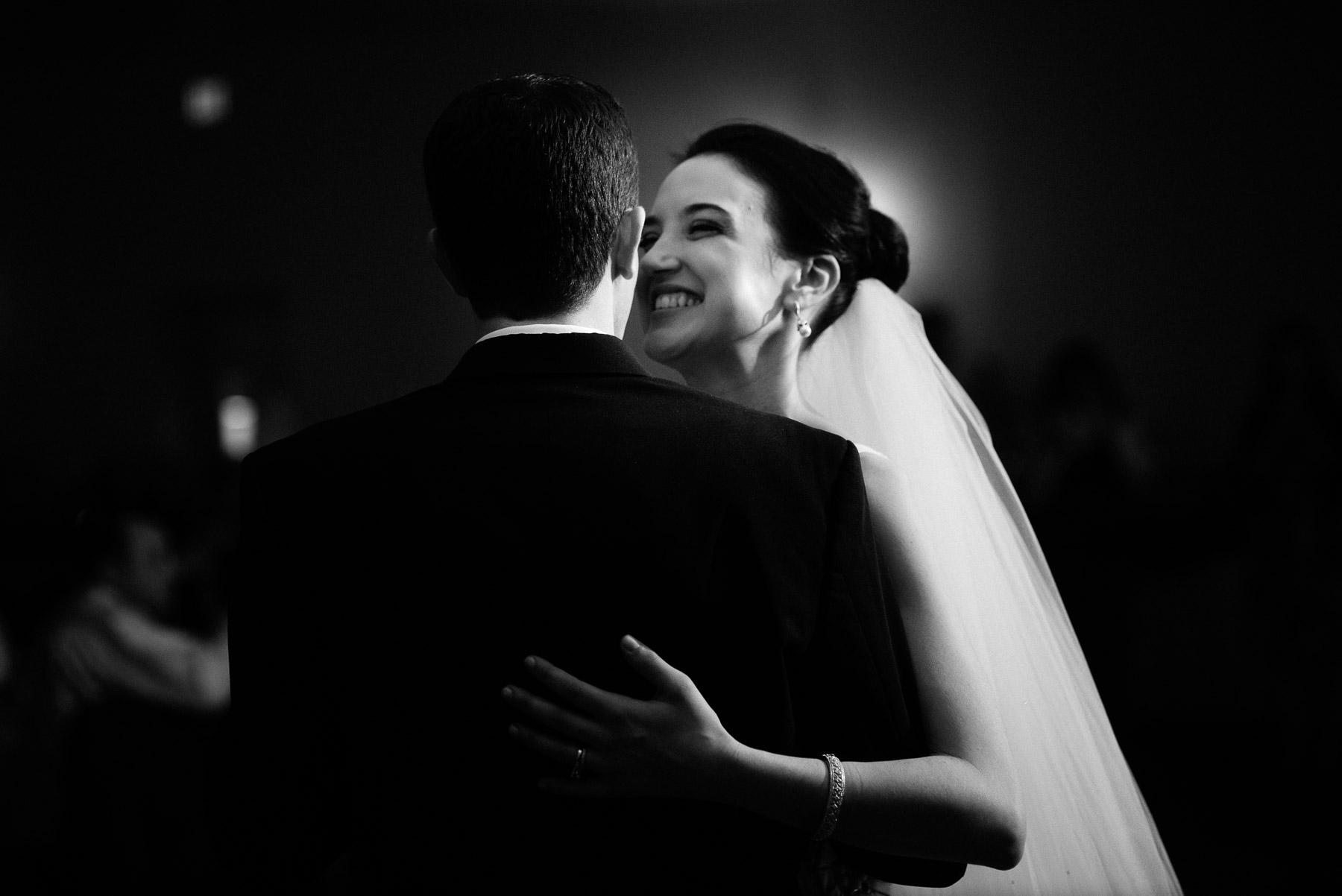 philadelphia ballroom wedding