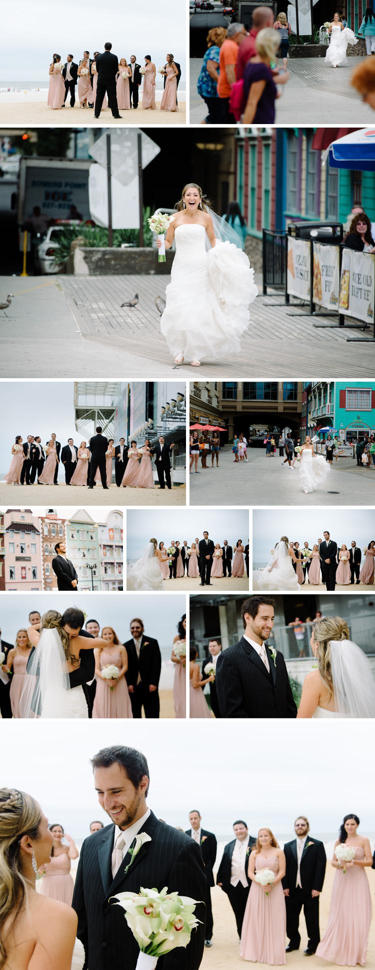 one-atlantic-wedding_51.JPG
