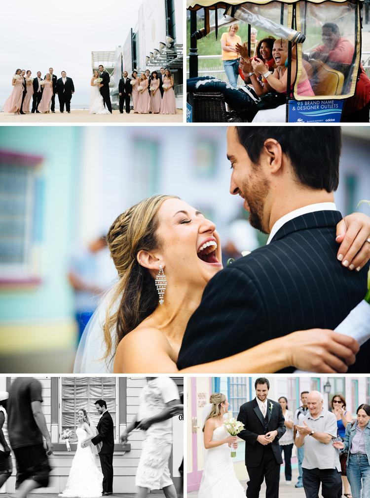 one-atlantic-wedding_52.JPG