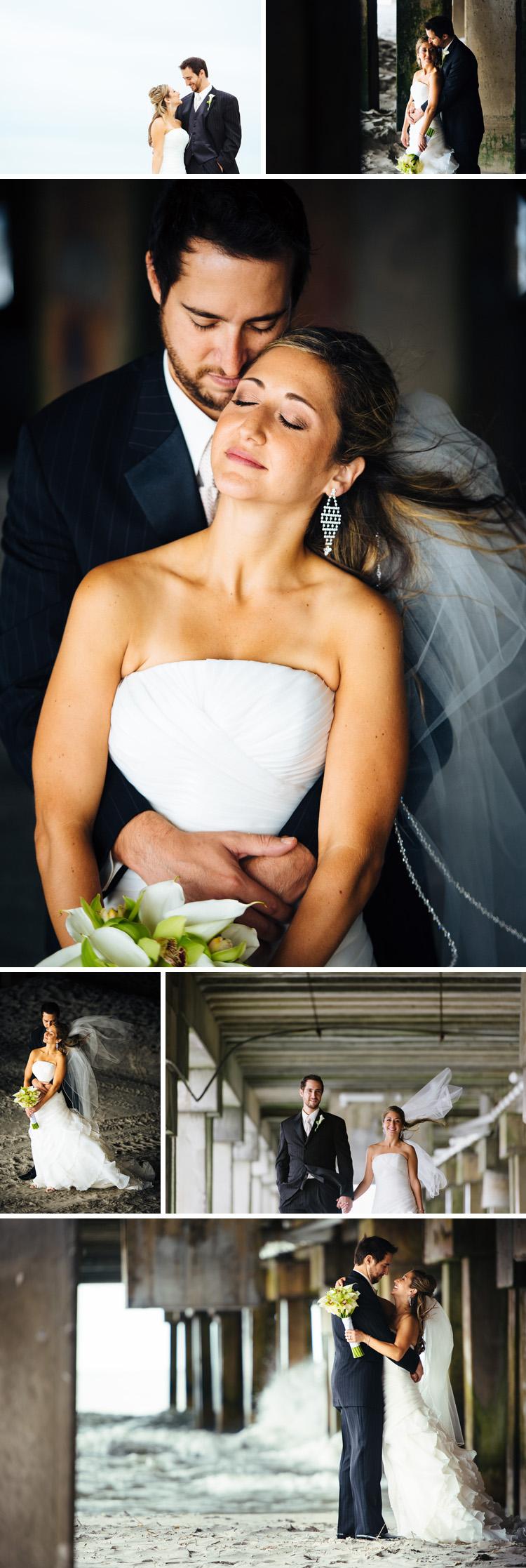 one-atlantic-wedding_53.JPG