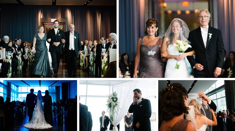 one-atlantic-wedding_56.JPG