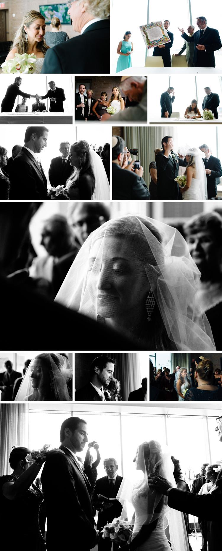 one-atlantic-wedding_55.JPG