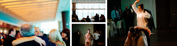 one-atlantic-wedding_58.JPG