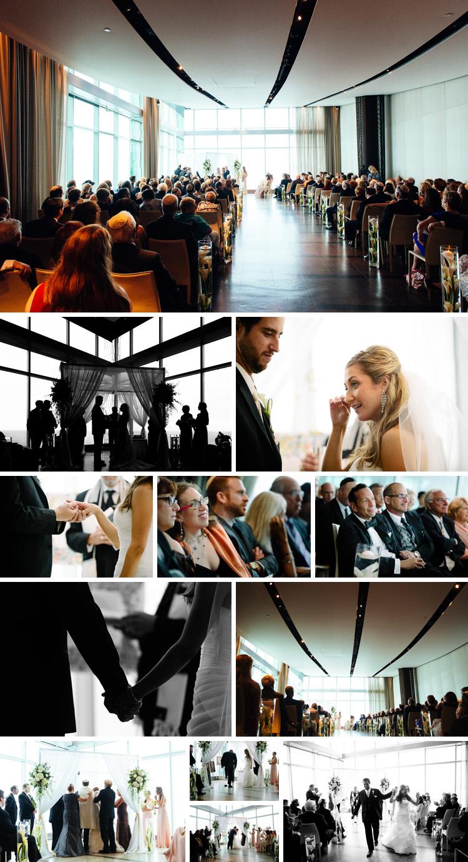 one-atlantic-wedding_57.JPG